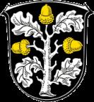 Wappen Kelsterbach