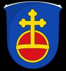 Wappen Bad Soden