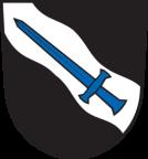 Wappen Finning