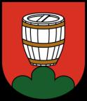 Wappen Kufstein