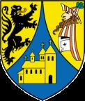 Wappen Borna