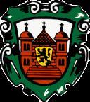 Wappen Burgstädt
