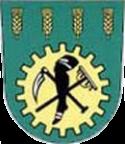 Wappen Claußnitz