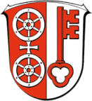 Wappen Eltville