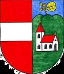 Wappen Giesshuebel (Olešnice v Orlických horách)