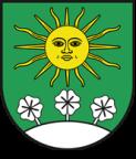 Wappen Hartmannsdorf