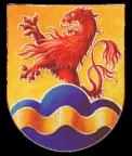 Wappen Jahnsbach
