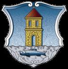 Wappen Lunzenau