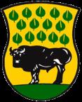 Wappen Taura