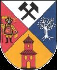 Wappen Thum