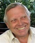 Rolf Teichmann