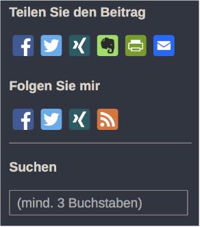 suchen-teilen-start-1