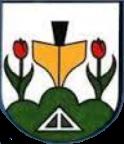 Wappen Arnsfeld