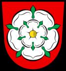 Wappen Rosenheim