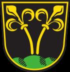 Wappen Traunstein
