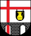Wappen Deesen