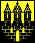 Wappen Geithain