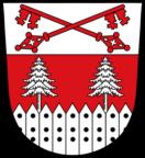 Wappen Hofstetten