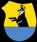 Wappen Jachenau