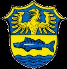 Wappen Utting