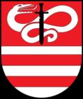 Wappen Breitenau