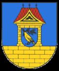 Wappen Hainichen