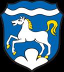 Wappen Windach